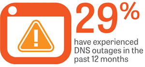 Addressing the DNS Query Explosion
